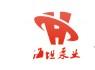 海坦泵業有限公司