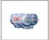 YZO系列振動電機—威猛振動,型號齊全