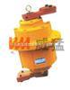 振動電機/YZOL振動電機|河南威猛振動專業生產