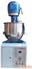 优质供应商CA沥青砂浆搅拌机 砂浆搅拌机 上海沥青砂浆搅拌机厂家直销