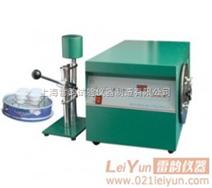 上海特價銷售—NJ-2粘結指數測定儀,NJ-2膠質層測定儀