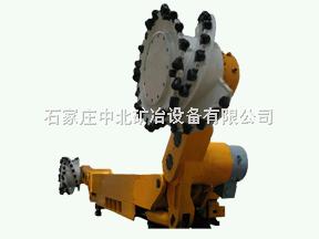 西安煤矿机械有限公司MG650/1510-GWD采煤机配件