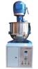 沥青砂浆搅拌机型号,沥青砂浆搅拌机价格,沥青砂浆搅拌机生产厂家