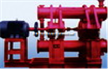 桂林振動磨機