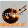 供应金刚石锯片焊接机〒全国zui专业的高频焊接机节能