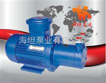 永嘉县海坦泵业有限公司制造,CW型磁力漩涡泵