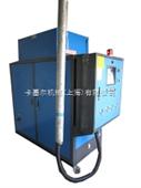 電升溫導熱油浴爐