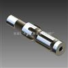 XHYD-DHD345KT快速沖擊器活塞