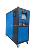 电升温导热油炉