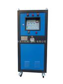 電加熱導熱油裝置