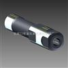 XHYD-DHD345冲击器活塞