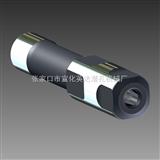 XHYD-DHD345沖擊器活塞