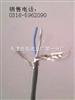 天津计算机分屏蔽电缆DJYPV|计算机电缆DJYV报价