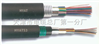 计算机电缆|软芯计算机电缆DJYVRP规格