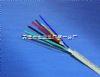 ZR--DJYVP2电缆