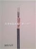 矿用控制电缆MKVVP;矿用监控电缆MKVVP
