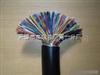 MKVV32矿用控制电缆 MKVV MKVV22 MKVV32