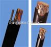 矿用控制电缆MKVV 4×0.75矿用控制电缆MKVV 4×0.75