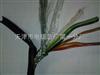 MKYJVP2-22矿用铜箔屏蔽铠装控制电缆