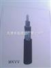 天津MKvV控制电缆-MKVV矿用控制电缆