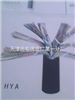 天津MKVV22 矿用控制电缆 4*1.5 14*1.5