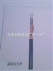 天联MKVV32矿用控制电缆MKVV32