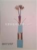 天联MKVV32钢丝铠装矿用控制电缆-MKVV32