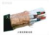 齐全双屏双绞铠装电缆DJFPVPR32