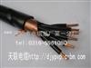 计算机电缆ZR-DJYVP22 4*2*0.75