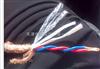 DJYPVP7×2×1.5㎜²对绞式计算机电缆