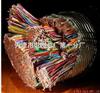 天津天联计算机用屏蔽电缆 DJYVP DJYPV 80.75