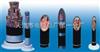 国标(DJYPVPR电缆)厂家DJYPVPR电缆价格