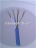 计算机电缆DJYVP 4*2*0.75价格