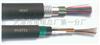 控制电缆KVVP7*2.5控制电缆