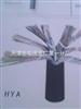 ZR-KVV 4×2.5