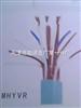 控制软电缆|屏蔽控制电缆ZR-KVVRP