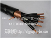 kvvP2屏蔽控制电缆5/3*1.5/2.5/4/6/16