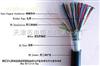 KVVP四芯0.75KVVP电缆