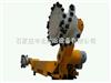 西安煤矿机械有限公司MG400/1130-GWD采煤机配件
