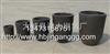 熔铜石墨坩埚 熔铜碳化硅石墨坩埚
