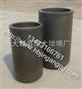 【西藏熔铝石墨坩埚】碳化硅坩埚
